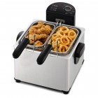 4L Deep Fryer