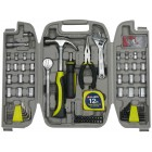 120 pc. Home Repair Tool Set