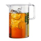 Ceylon Ice Tea Maker with Filter