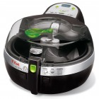ActiFry Deep Fryer Healthy Cooking/ Black