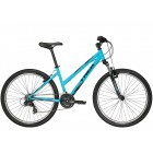 820 Women's Mountain Bike