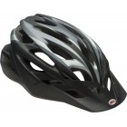 Adult Bike Helmet
