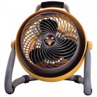 293 Heavy Duty Shop Fan