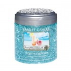 Fragrance Spheres™ 6 oz. - Bahama Breeze™