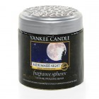 Fragrance Spheres™ 6 oz. - MidSummer's Night®