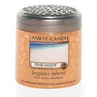 Fragrance Spheres™ 6 oz. - Pink Sands™