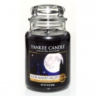 Large 22 oz. Classic Jar - MidSummer's Night®