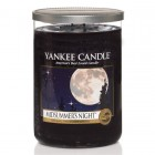 Large 2-Wick 22 oz. Tumbler - MidSummer's Night®