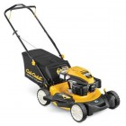 Cub Cadet 3-N-1 Push Walk-Behind Mower