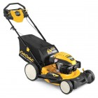 Cub Cadet 3-N-1 Self-Propelled Mower