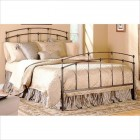 Fashion Bed Fenton Queen Size Bed
