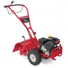 Troy-Bilt - Super Bronco Rear Tine Tiller