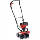 Troy-Bilt - Gas Cultivator with Spring Assist™