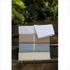 4 Piece Deluxe 618 Count Sheet Set