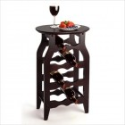 Winerack/Table