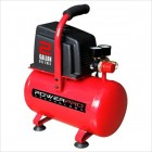 2 Gallon Oil Free Compressor