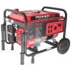 4050 Watt Generator with Wheel Kit