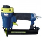 18Ga Narrow Crown Stapler