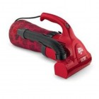 Ultra Corded Bagged Handheld Vacuum