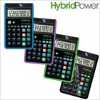 Hybrid Desktop Calculator w Cost Sell Margin