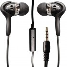 HD-20 - inTalk -High Performance Earphones