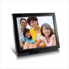 15 inch Digital Photo Frame with 2GB Memory