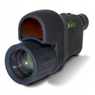 Night Owl Optics xGen Night Vision Monocular