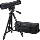 PROSTAFF 3 16-48x60mm Fieldscope Outfit
