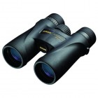 12x 42 Monarch 5 All Terrain Binocular