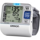 7-Series Blood Pressure Wrist Monitor