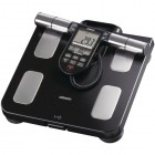 Full Body Sensor Scale (Black)