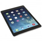 iPad Air Wi-Fi 64 GB Gray