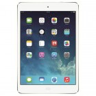 iPad Air Wi-Fi 64 GB Silver