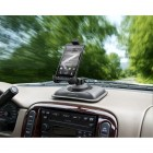 Mobile Device Dash Mount