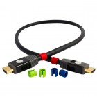 49.2' 15 Meters HDMI Cable