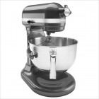 Stand Mixer Pearl