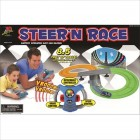 Steer'n Race Set