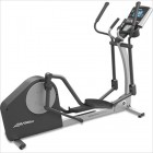 X1 Elliptical Cross Trainer With Console