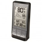 Bluetooth Weather Station