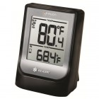 Bluetooth Weather Thermometer