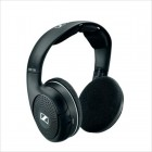 Extra On Ear Headphones for RS120