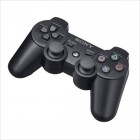 PS3 Bluetooth Controller BK
