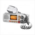 Marine Radio White