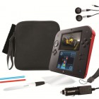 2DS Essentials Kit