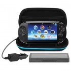 PS Vita 5 In 1 Starter Kit