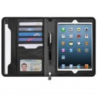 iPad Air Portfolio Case Black