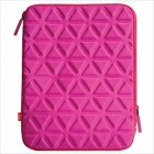 iPad Neoprene Case Pink