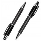 iPad Stylus with Pen Black