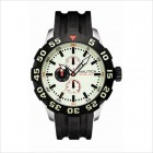 Men's BFD 100 Multifunction Luminous Dial Watch