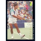 Pete Sampras 1992 Classic World Class Athletes card #59